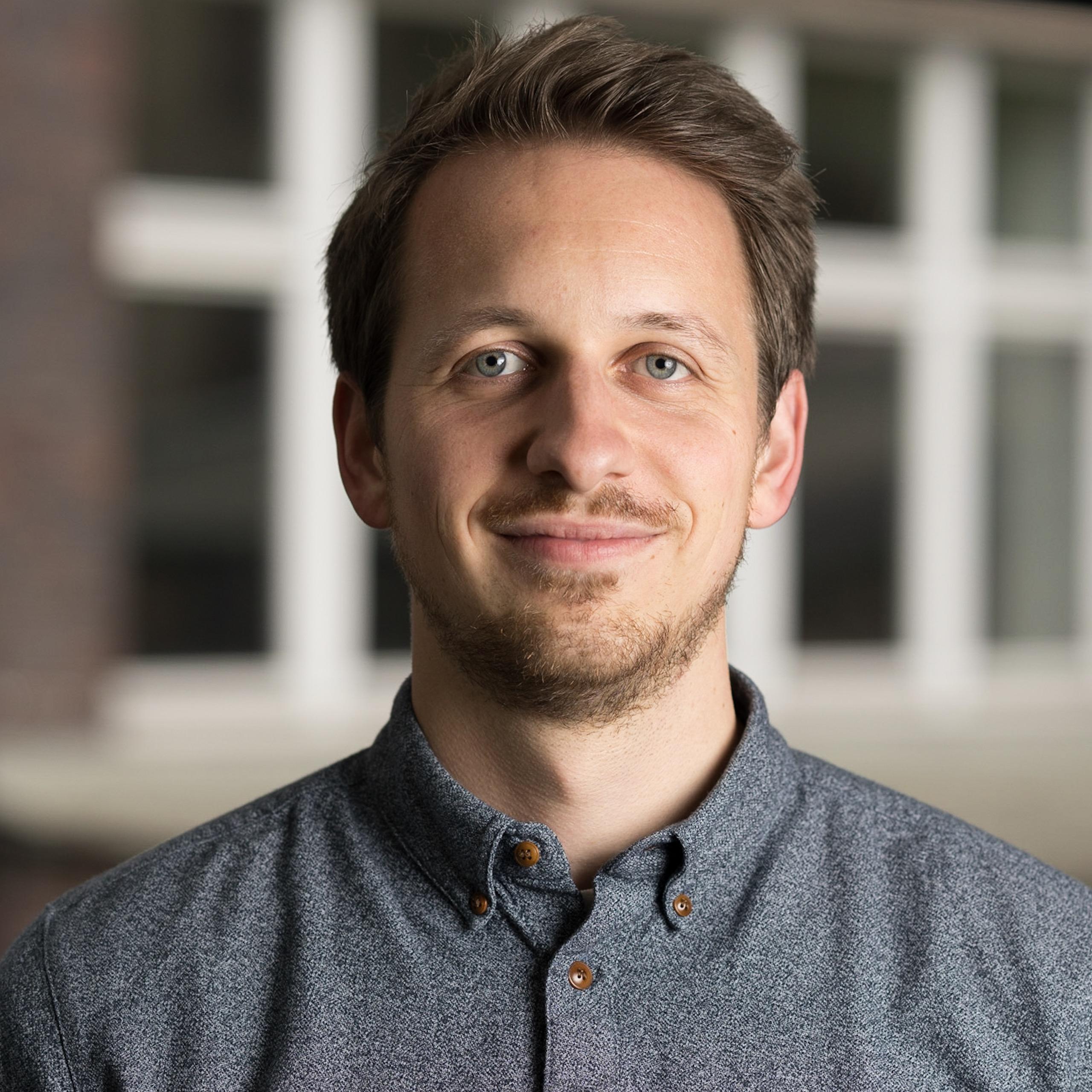 Philipp Tasler