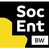 SocEntBW Retina Logo