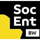 SocEntBW Logo